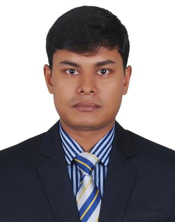 Mr. Mohammad Aminul Islam