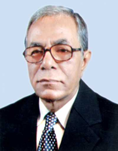 Md. Abdul Hamid