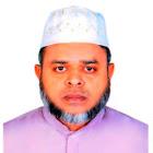 Muhammad Athar Uddin