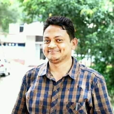 Dr. Muhammad Azizul Hoque