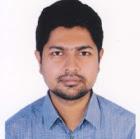 Mohammed Abdul Kader