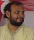Abdullahil Kafi
