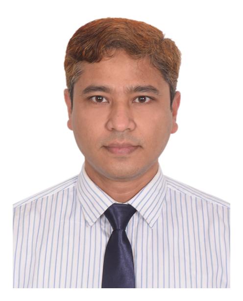 Dr. Mohammad Rahim Uddin