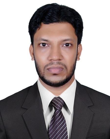 Md. Helal Uddin