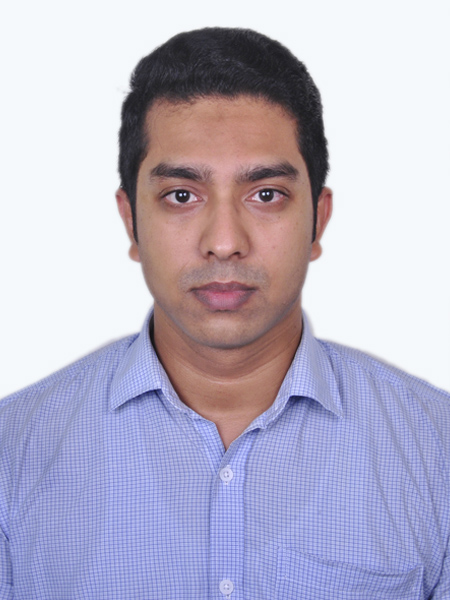 Shayhan Ameen Chy.