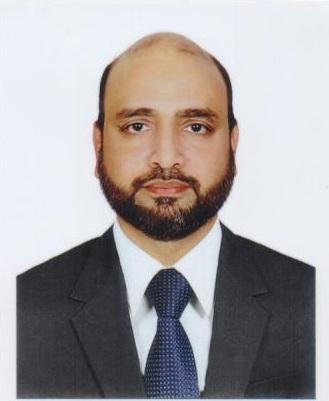 Md. Shahnur Azad Chowdhury