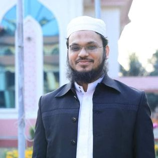 Dr. Md. Mahmudul Hassan