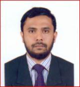 Md. Jaweed Iqbal