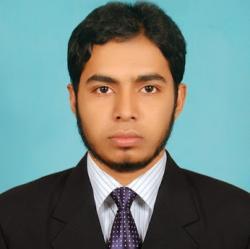 Mohammad Jalal Uddin