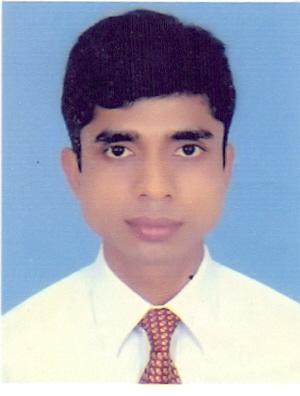 Md. Amjad Hossain